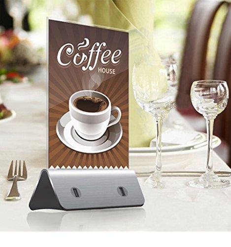 10000mAh Portable Advertising External Restaurants