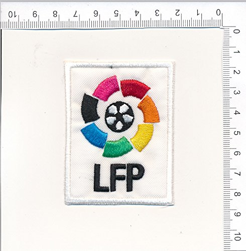 iron-on-embroidered-patch-liga-bbva