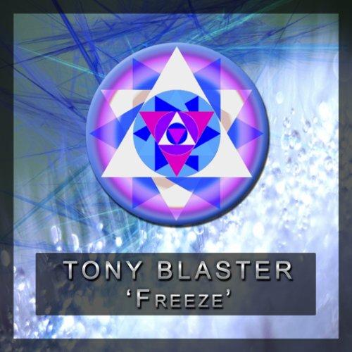 freeze blaster - 4