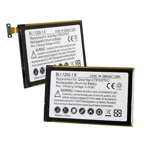 Gerader Aufschraub Steckverbinder 22mm x G3//4Zoll innen für Druckluftrohre