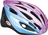 Bell Youth Trigger, Blue/Pink Rippler – One Size Review