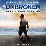 Unbroken: Path to Redemption (Original Motion Picture Soundtrack)