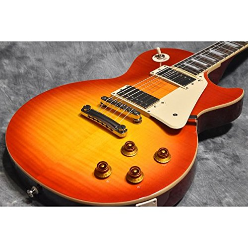 Epiphone/Les Paul Standard Plus Top Pro Heritage Cherry Sunburst B07CVS24C5