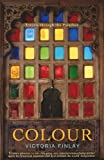 Colour: Travels Through the Paintbox