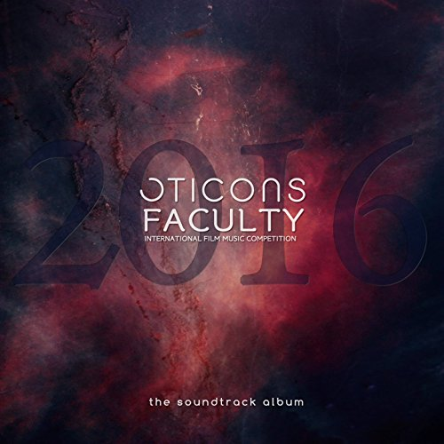 Oticons Faculty Soundtrack (2016)