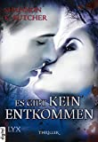 Es gibt kein Entkommen (Delta Force 3) (German Edition) by  Shannon K. Butcher in stock, buy online here