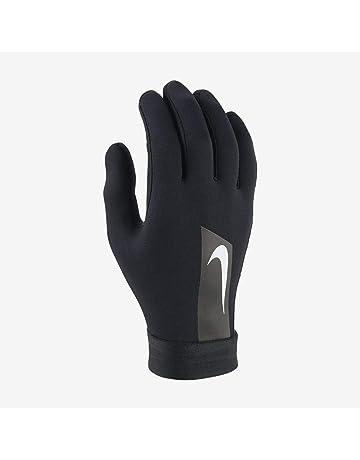 Adidas Torwarthandschuhe Herren Fussball Torwart Handschuhe Keeper Gloves