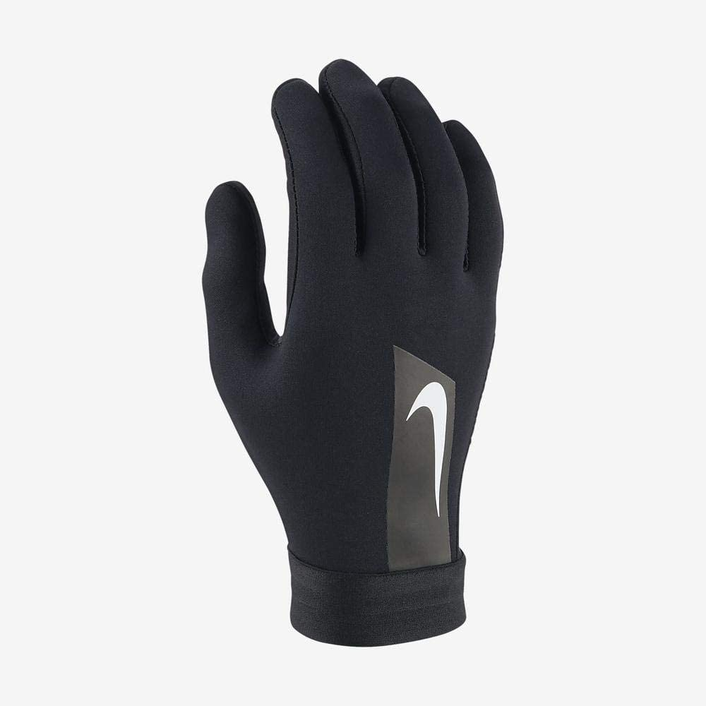 Nike Hyperwarm Field Player Gloves: Clothing