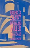 Frank O. Gehry - Herman Miller, Hubert Tonka and Jeanne-Marie Sens, 2907757164