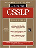 img - for CSSLP Certification All-in-One Exam Guide book / textbook / text book