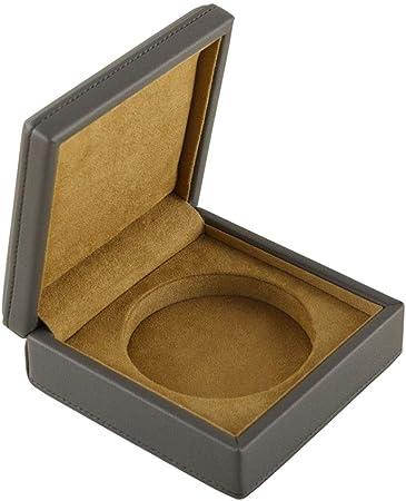 YDJGY Caja Joyero Joyas Caja Almacenamiento Chino Madera Caja Empuje Ligero Laca Cerradura de Retro Cassette de Maquillaje Madera joyero: Amazon.es: Hogar