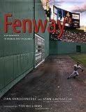 Fenway, Dan Shaughnessy, 0395945569