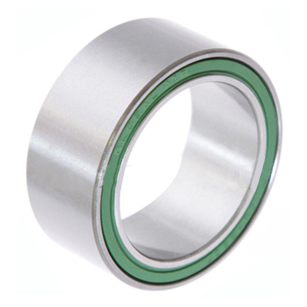 Clutch Bearing A/C 35x48x20mm Sanden TRS207 CIVIC 06-10 & CR-V