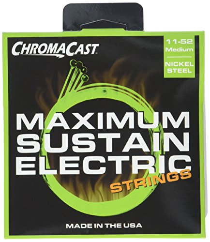 chromacast-maximum-sustain-medium-gauge011-052-electric-guitar-strings-4-pack