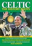 Celtic: The History Bhoys