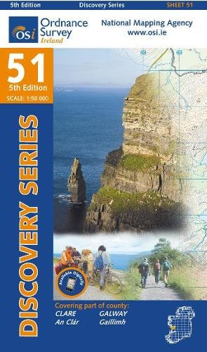 irish-discovery-series-51-clare-galway-1-50-000