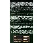 Caffe-Carracci-Capsule-Compatibili-Nespresso-Bio-Organic-100-Unita