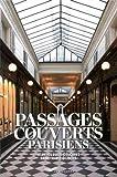Image de Passages couverts parisiens