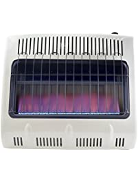 Shop Amazon Com Space Heaters