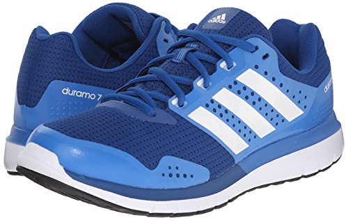 separation shoes ebea0 cc720 adidas performance duramo 7 m