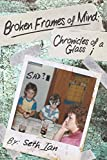 img - for Broken Frames of Mind: Chronicles of a Glass i book / textbook / text book