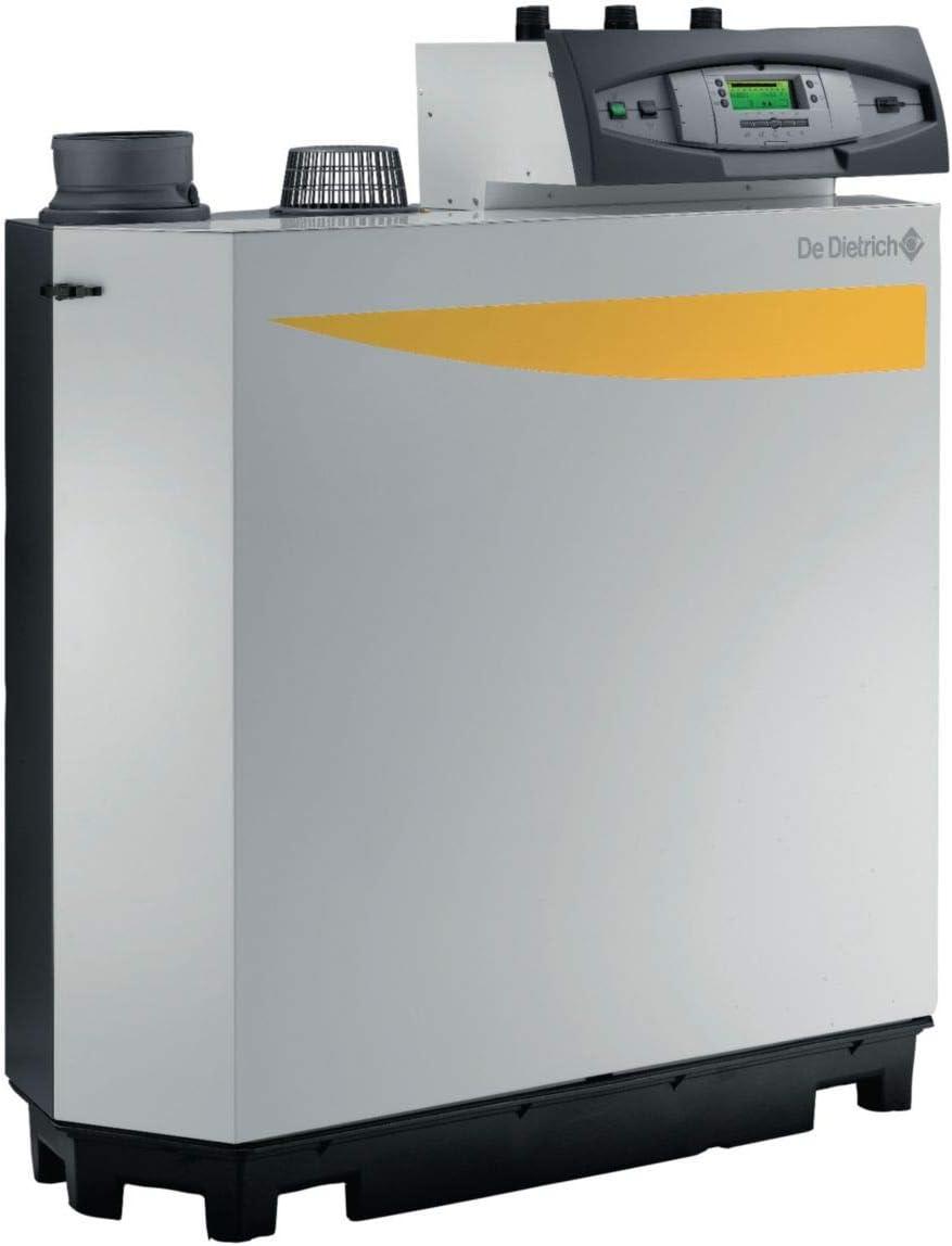 De dietrich-chaudière Gas de condensación C 230–210Eco GV4Ref. 114600