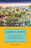 Caribbean Crossing, Sara Fanning, 0814764932