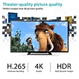 2017-NEWEST-ANDRIOD-4K-TV-BOX-3GB32GB-H96-PRO-PLUS-AMLOGIC-S912-OCTA-CORE-64-BIT-24G5G-WIFI-1000M-LAN