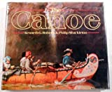 The Canoe, Kenneth G. Roberts and Philip Shackleton, 0877421757