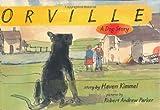 Orville, Haven Kimmel, 061815955X