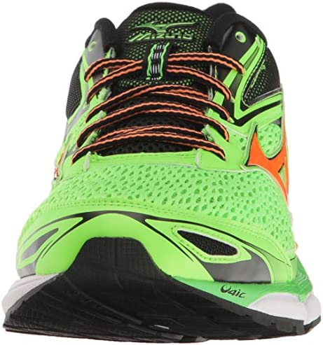 New Balance Men s Vongo V2 Running Shoe