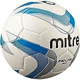 Mitre B9005 Junior Lite 290/360 Soccer Ball