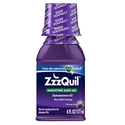 zzzquil-nighttime-sleep-aid-warming-berry-liquid-6-fl-oz