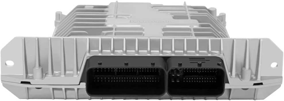 Compatible with Ford Truck F-Series 6.4L 2009 Engine Computer PCM ECM ECU Programmed