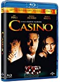 Casino - 20th Anniversary