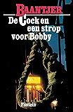 De Cock en een strop voor Bobby (Baantjer Book 1)