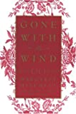 Gone with the Wind, Margaret Mitchell, 0684826259