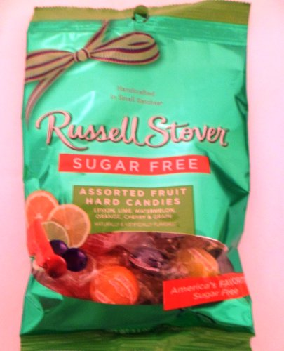 russell-stover-sugar-free-assorted-fruit-hard-candies-net-wt-34-oz-pack-of-6