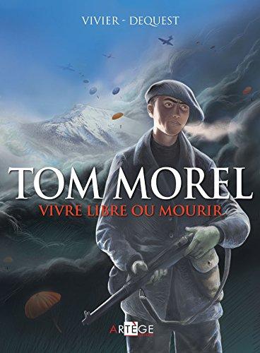 tom-morel-french-edition