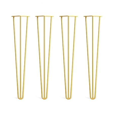 Soporte para muebles, patas de mesa personalizables nórdicas ...