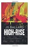 High Rise (Flamingo Modern Classic)