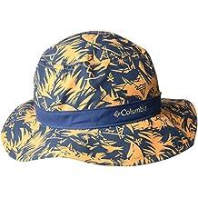 Columbia Big Boys' Solar Stream Booney Hat