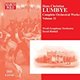 Complete Orchestral Works 11
