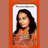 Bargain Audio Book - Autobiography of a Yogi