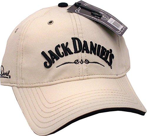 jack daniels accessories - 8