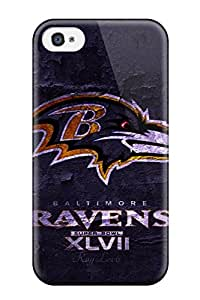 AMANDA A BRYANT's Shop baltimoreavens NFL Sports & Colleges newest iPhone 4/4s cases 2864959K798837314