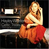 Celtic Treasure