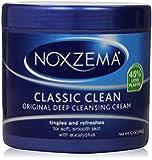 Noxzema Original Cleansing Cream 12 Oz