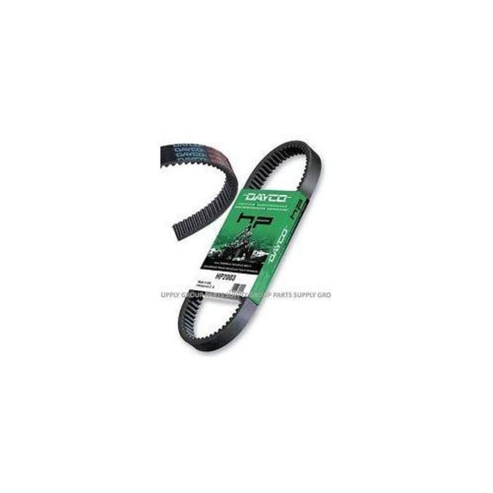 Dayco XTX Snow/ATV Belt (XTX2285)