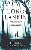 """Long Lankin"" av Lindsey Barraclough"